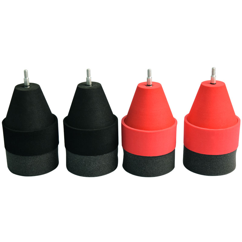 Archery CS Foam Tip
